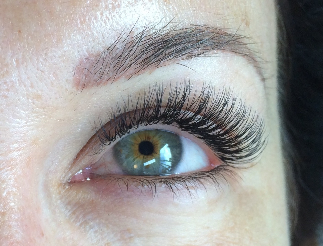 Prices And Packages Perth Lash Boutique 0473 499 195