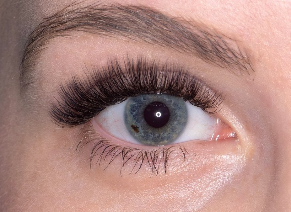 Eyelash Extensions Vancouver Opens Up About Bad Lashes Call Now On