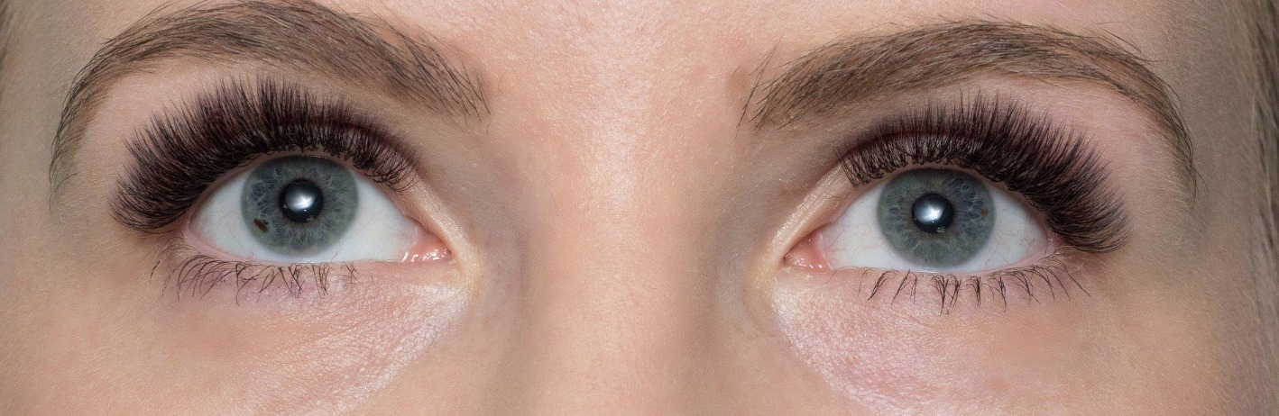 Eyelash Extensions Perth Perth Lash Boutique 0473 499 195
